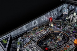 Munsters Pinball Machines for sale | Limited, Premium, Pro